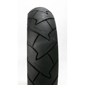 Continental Rear Conti Trail Attack 150/70VR-17 Blackwall Tire - 02440010000