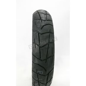 Pirelli Rear Scorpion Trail 150/70VR-17 Blackwall Tire - 1727200