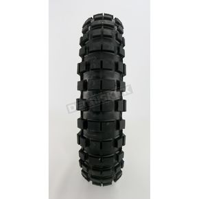 Pirelli Rear Scorpion Rally 140/80R-18 Tire  - 1688700