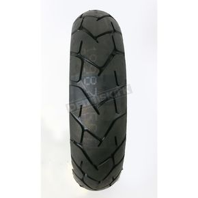 Metzeler Rear Tourance EXP 140/80VR-17 Blackwall Tire - 1938200
