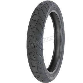 Metzeler Front Tourance Next 110/80VR-19 Blackwall Tire - 2084700