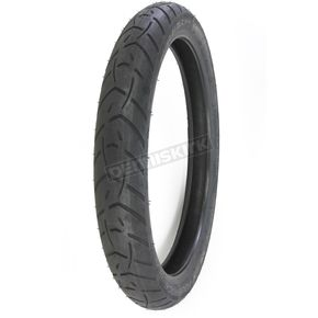 Metzeler Front Tourance Next 90/90V-21 Blackwall Tire - 2312100
