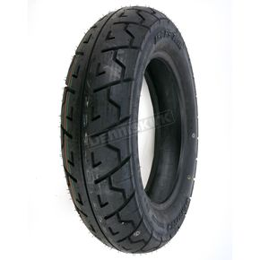 IRC Rear Durotour RS-310 150/90H-15 Blackwall Tire - 302900