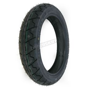 IRC Rear Durotour RS-310 110/90H-17 Blackwall Tire - 302556