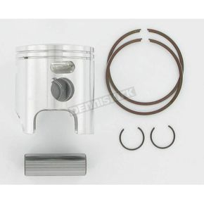 Wiseco Pro-Lite Piston Assembly  - 644M05000