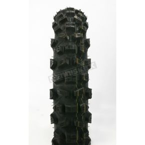 IRC Rear VE40 Volcanduro 100/90-19 Tire - 309631