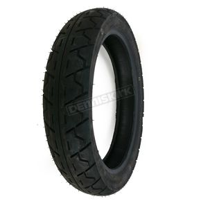 IRC Rear Durotour RS-310 120/80H-18 Blackwall Tire - 111426