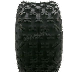 ITP Rear Holeshot XCT 22x11-9 Tire - 532038