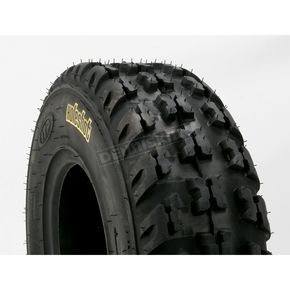 ITP Front Holeshot HD 22x7-10 Tire - 532011