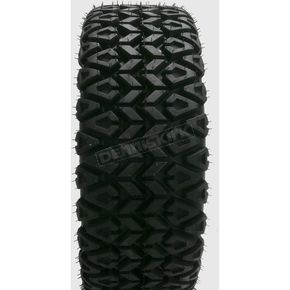 Carlisle Front or Rear All Trail 23x10.5-12 Tire - 511505