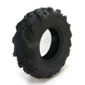 ITP Front or Rear Mud Lite XTR 27x9R-12 Tire - 560378