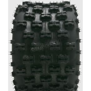 ITP Rear Holeshot MXR6 18x10-9 Tire - 532024