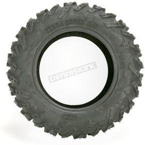 ITP Front Terracross R/T XD 26x9R-14 Tire - 560411
