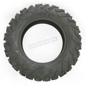 ITP Terracross R/T Front Tire - 560420