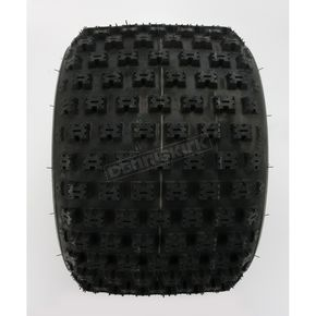 Maxxis Rear M932 Razr MX 18x10R-9 Tire - TM00488100