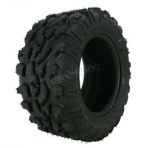 ITP Rear Bajacross 26x11R-14 Tire - 560523