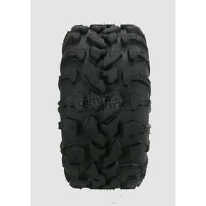 ITP Rear Bajacross 26x11R-12 Tire - 560564