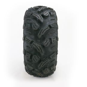 ITP Front 900 XCT 27x9R-12 Tire - 560572