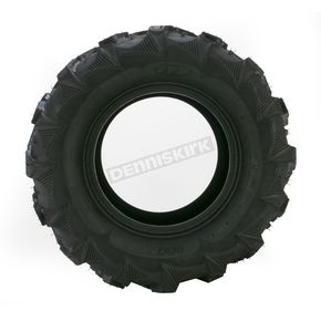 ITP Rear 900 XCT 27x11R-12 Tire - 560573
