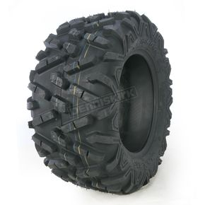 Maxxis Rear Bighorn 2.0 MU10 28x11R-14 Tire - TM00706100