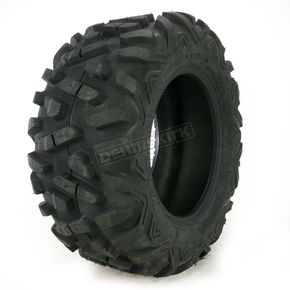 Maxxis Rear Bighorn M918 28x10R-14 Tire - TM00733100