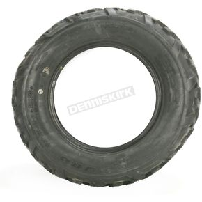 Duro Front/Rear DI-K504HD 25x10-12 Tire - 31-K504H12-2510
