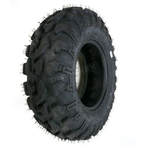 ITP Front or Rear Bajacross 30 x 10-14 Tire - 6P0087