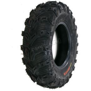 Kenda Front/Rear K592 Bear Claw Evo 25 x 8-12 Tire - 085921245C1