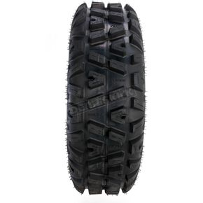 Kenda Front/Rear K585 Bounty Hunter 29x9R-14 Tire - 28253078
