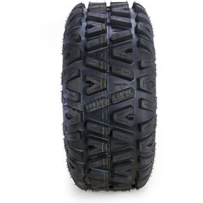 Kenda Front/Rear K585 Bounty Hunter 29x11R-14 Tire - 28263077