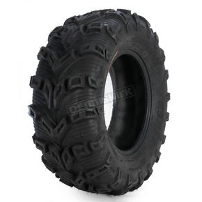 Kenda Front/Rear K595 Bear Claw Evo 28x11-14 Tire - 085871467D1