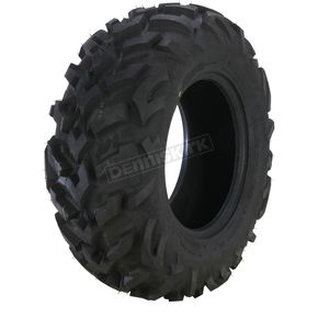 Maxxis Front Vipr 29x9R-14 Tire - TM00907100