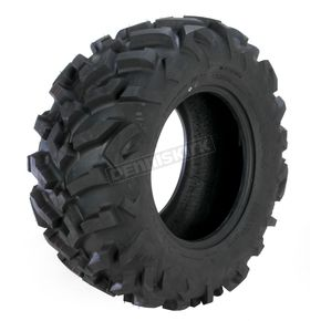 Maxxis Rear Vipr 29x11R-14 Tire - TM00908100