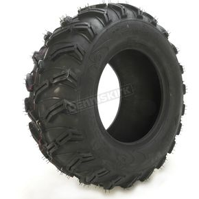 AMS Front or Rear Black Widow 25x10-12 Tire - 1250-3510