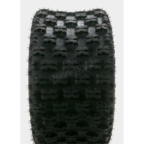 ITP Rear Holeshot 20x11-10 Tire - 532035