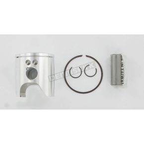 Wiseco Pro-Lite Piston Assembly  - 668M04600