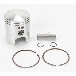 Wiseco Piston Assembly  - 673M05200