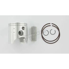 Wiseco Pro-Lite Piston Assembly  - 677M07000