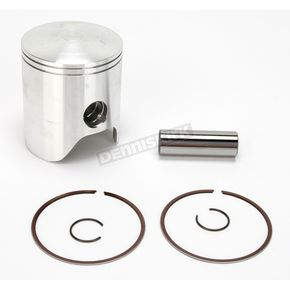 Wiseco Pro-Lite Piston Assembly  - 681M06640