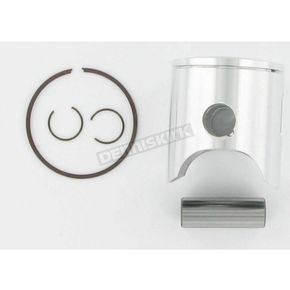 Wiseco Pro-Lite Piston Assembly  - 693M05400