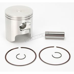 Wiseco Pro-Lite Piston Assembly  - 694M06750