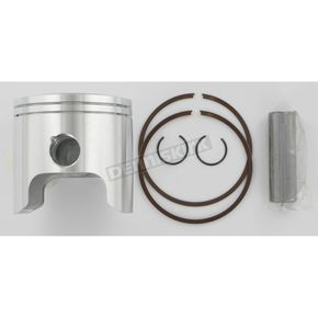 Wiseco Pro-Lite Piston Assembly  - 721M07450