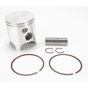 Wiseco Pro-Lite Piston Assembly  - 723M06640