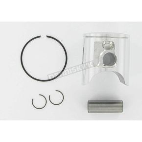 Wiseco Pro-Lite Piston Assembly  - 726M05600