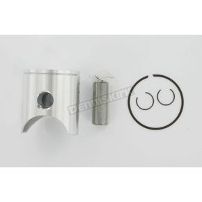 Wiseco Piston Assembly  - 760M05400