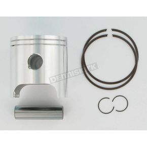 Wiseco Pro-Lite Piston Assembly  - 770M06400