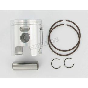 Wiseco Pro-Lite Piston Assembly  - 782M05050