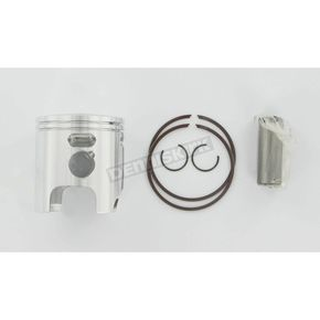 Wiseco Pro-Lite Piston Assembly  - 782M04950