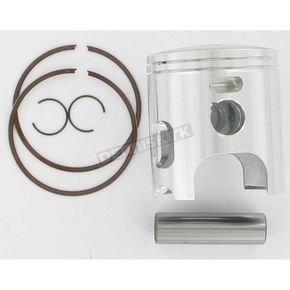 Wiseco Piston Assembly  - 795M06550