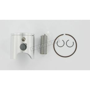 Wiseco Pro-Lite Piston Assembly  - 797M05500